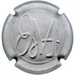 Robert J. Mur X157596 - CPC RJM211