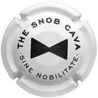 The Snob X158390