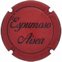 Aisea X158444