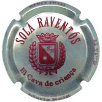 Solà Raventós X159049 - CPC SRL320