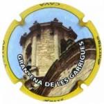 Farré-Garriga X159289