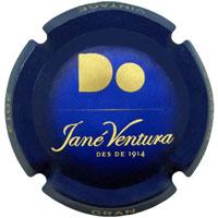 Jané Ventura X159306 (2012)