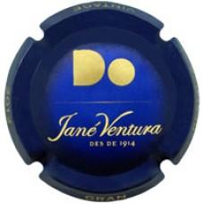 Jané Ventura X159306 - CPC JNV319 (2012)