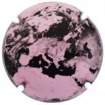 Mondes X159513