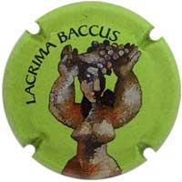 Lacrima Baccus X159705 - CPC LBA365