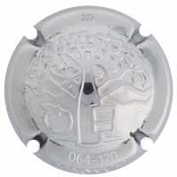 El Pomar de Gredos X160103 (Plata) MAGNUM