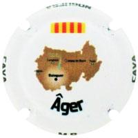 PGMB160108 - Âger