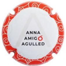 Anna Amigó Agulled X160111