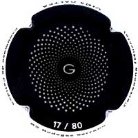 Viña Galtea X160224