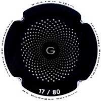 Viña Galtea X160224 (Numerada 80 Ex)