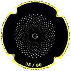 Viña Galtea X160225