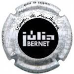 Júlia Bernet X160327 - CPC JLB313