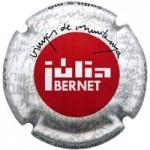 Júlia Bernet X160328 - CPC JLB314
