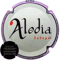Bodegas Alodia X160373