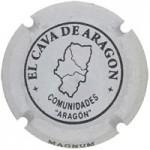 Langa X160530 (Aragón) MAGNUM