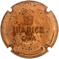 Iradier X160536