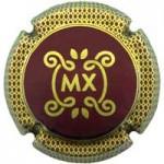 Mas Xarot X160838 - CPC MXM303
