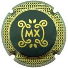 Mas Xarot X160839 - CPC MXM305