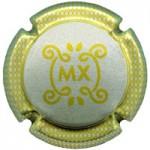 Mas Xarot X161176 - CPC MXM302