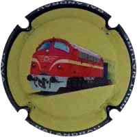 Balandrau X161251