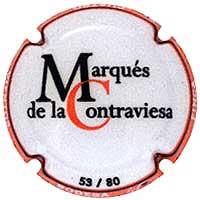 Marqués de la Contraviesa X161315