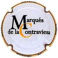 Marqués de la Contraviesa X161316