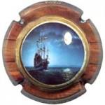 Capità Vidal X161477 - CPC CAP339