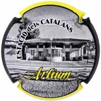 Artium X161537