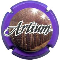 Artium X161777 - CPC ART356