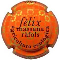 Fèlix Massana Ràfols X161806 - CPC FMR344