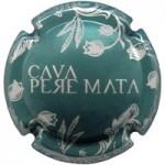 Pere Mata X161870 - CPC PRM497