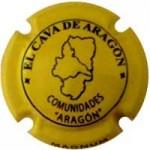 Langa X162135 (Aragón) MAGNUM