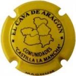 Langa X162136 (Castilla La Mancha) MAGNUM