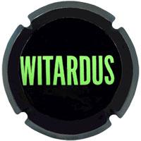 Witardus X162479 - CPC WTD303