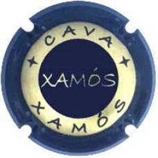 Xamós X162237