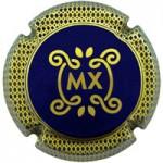 Mas Xarot X163193 - CPC MXM304