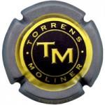 Torrens Moliner X163611 - CPC TRM322