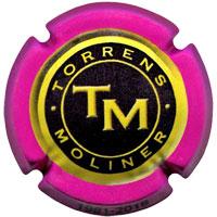 Torrens Moliner X163612 - CPC TRM323