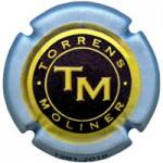 Torrens Moliner X163614 - CPC TRM321