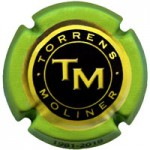 Torrens Moliner X163615 - CPC TRM324