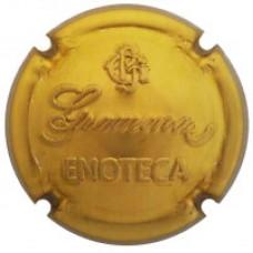 Gramona X163828 (Enoteca)