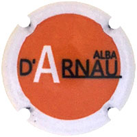 Alba d'Arnau X163866