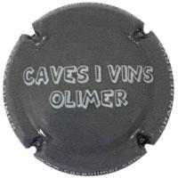 Olimer X164027 (Gran Reserva)