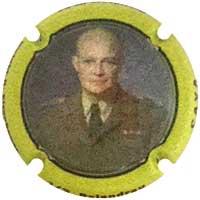 Balandrau X164504 (Dwight D. Eisenhower)
