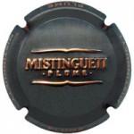 Mistinguett Plume X165021 - CPC MIT201