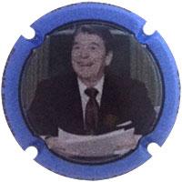 Balandrau X165092 (Ronald Reagan)