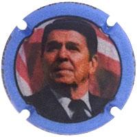 Balandrau X165093 (Ronald Reagan)