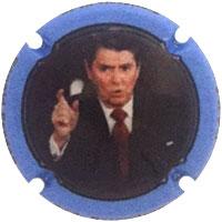Balandrau X165094 (Ronald Reagan)