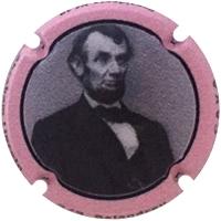 Balandrau X165311 (Abraham Lincoln)