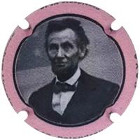 Balandrau X165312 (Abraham Lincoln)